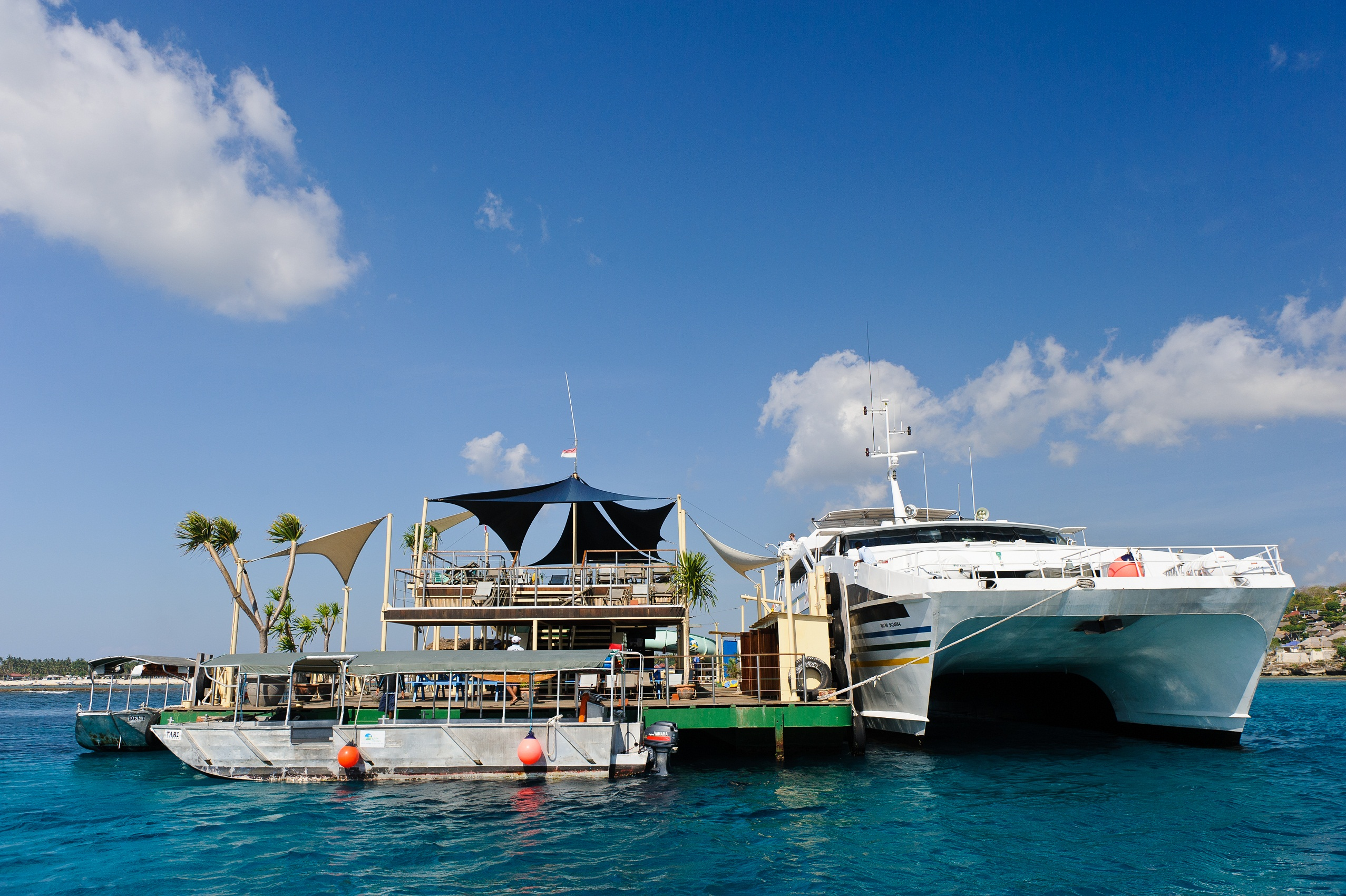 NCL Golf Hawai'i Program - Cheap Cruises and Discount ...