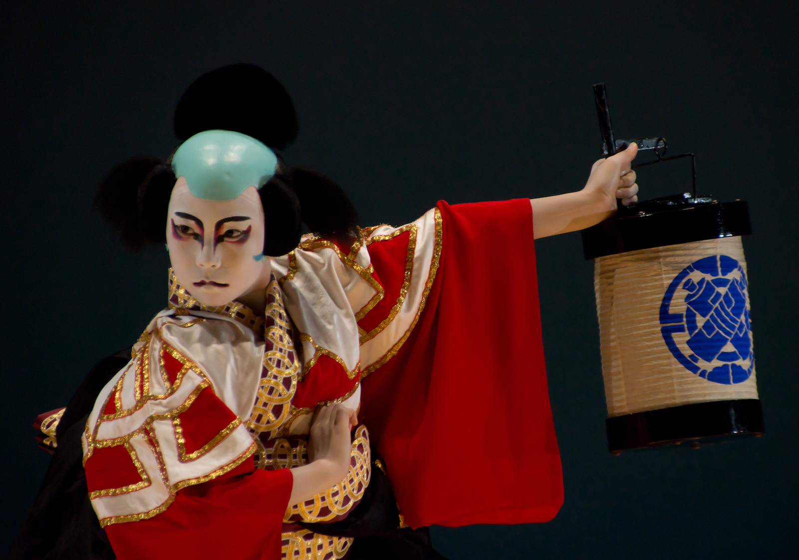 Get Tickets for Kabuki Theater in Tokyo