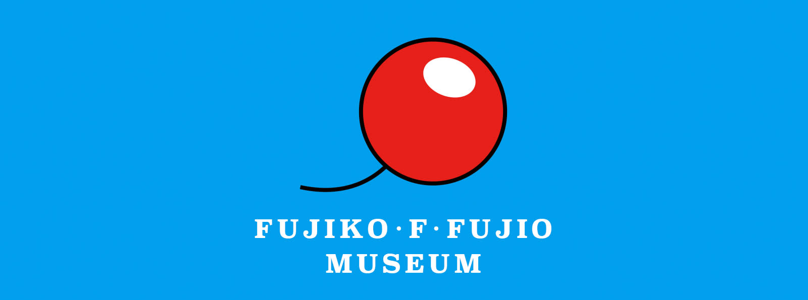 Tickets to Fujiko F Fujio Doraemon Museum Near Tokyo, Japan