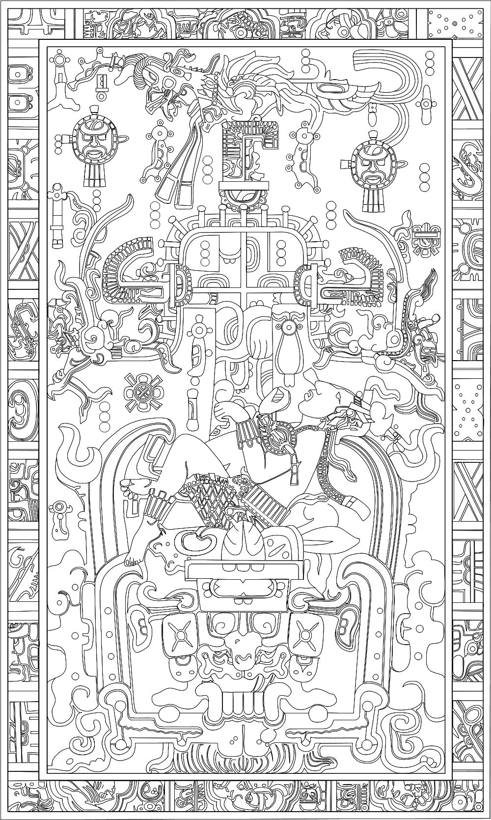 https://res.cloudinary.com/hstqcxa7w/image/fetch/c_fit,dpr_auto,f_auto,fl_lossy,q_80/https://upload.wikimedia.org/wikipedia/commons/d/d9/Pakal_the_Great_tomb_lid.png