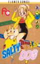 SALTY DOG(2)