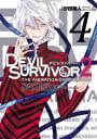 DEVIL SURVIVOR2 the ANIMATION(4)