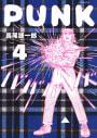 PUNK(4)