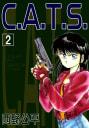 C.A.T.S.(2)