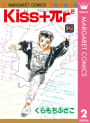 Kiss+πr2(2)