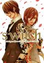 新装版 switch(7)