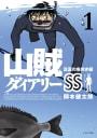 山賊ダイアリーSS(1)