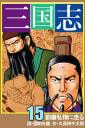 三国志(15)