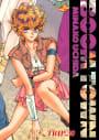 BOOM TOWN 幻の30話(5)