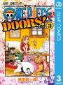 ONE PIECE DOORS!(3)