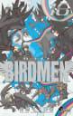 BIRDMEN(16)