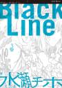 Black Line 3
