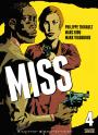 MISS(4)