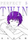 PERFECT TWIN(5)
