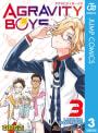 AGRAVITY BOYS(3)