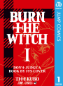 BURN THE WITCH(1)