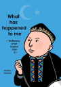 What has happened to me ~Testimony of an Uyghur man 2~