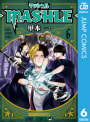 マッシュル-MASHLE-(6)