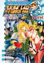 スーパーロボット大戦OG ‐ジ・インスペクター‐ Record of ATX Vol.7