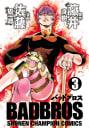 BADBROS(3)