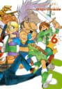 PRINCE STANDARD(プリンススタンダード) 〔新装版〕(6)