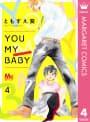 YOU MY BABY(4)