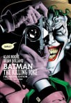 バットマン:キリングジョーク 完全版