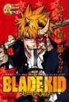 BLADE KID
