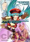 .hack//Quantum I(introduction)