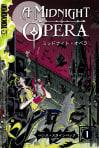 ミッドナイト・オペラ