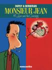 【英語版】Monsieur Jean