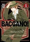 バッカーノ!