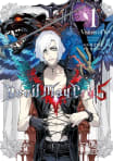 Devil May Cry 5 ― Visions of V ―