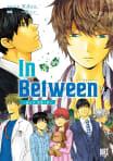 In Between~迷わず、彷徨う者~