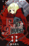 Red Raven