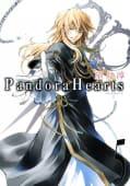 PandoraHearts(5)