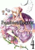 PandoraHearts(4)