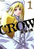 CROW(1)