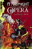 ミッドナイト・オペラ(3)
