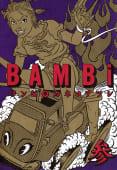 BAMBi 3