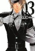 TOXIC(3)