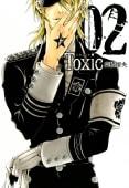 TOXIC(2)