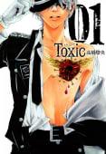 TOXIC(1)