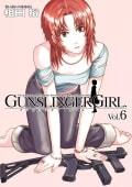 GUNSLINGER GIRL(6)