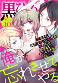黒ひめコミック Vol.10