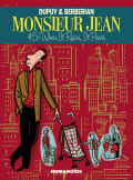 【英語版】Monsieur Jean(5)