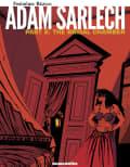 【英語版】Adam Sarlech(2)