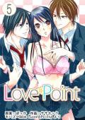 Love☆Point(5)