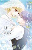 宵の嫁入り(3)