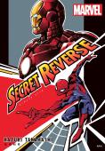 SECRET REVERSE